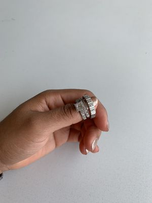 Wedding Rings for Sale in Falls Church, VA