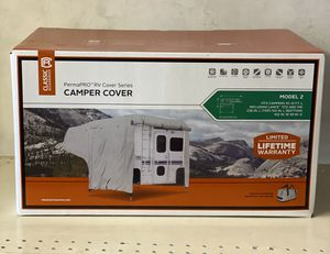 Camper Cover for Sale in Compton, CA