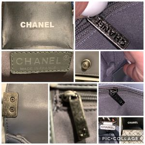 Chanel Le Boy Bag for Sale in Brookfield, IL