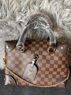 women's handbag cross body purse for Sale in Rancho Cucamonga,  CA