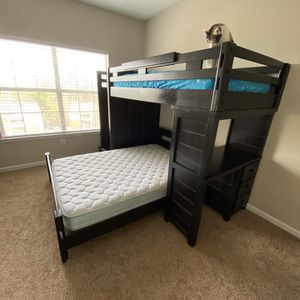 Bunk Beds for Sale in Buford, GA