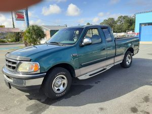 Ford F-150 XLT for Sale in Homosassa Springs, FL
