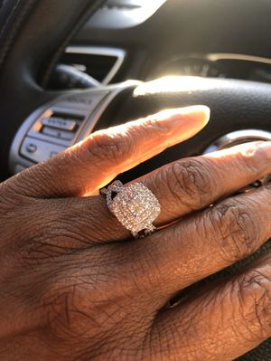 Wedding Ring for Sale in Ontario, CA