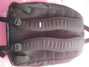 Carhart backpack for Sale in Portland, OR