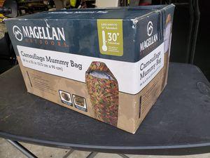 Sleeping Bag for Sale in Lewisville, TX