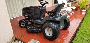 Murray tractor for Sale in Miami, FL