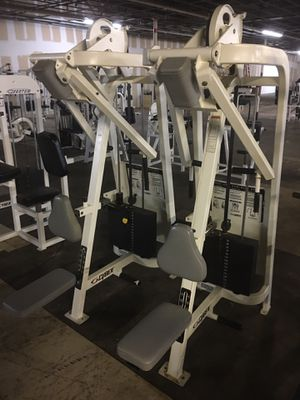 Cybex VR2 Mid Row for Sale in Bellaire, TX