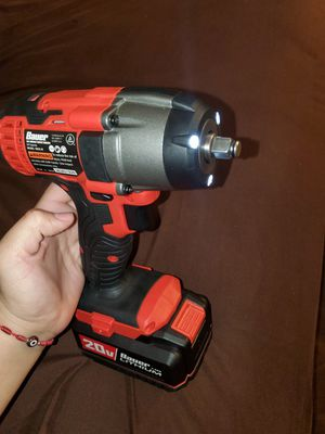 Bauer drill for Sale in Riverside, CA