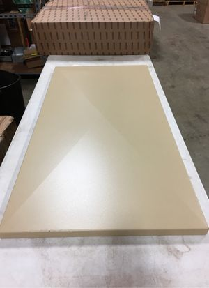 Generac Generator Part # 0F6552AN ROOF ENCLOSURE TAN for Sale in Arnold, MO