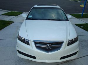 Price$1OOO.OO-Acura-TL-2007 Clean for Sale in Atlanta, GA