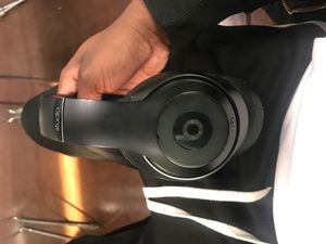 Beats studio wireless for Sale in New York, NY