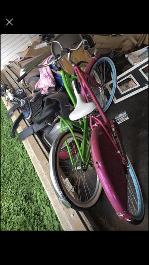 Bikes for Sale in Smyrna, TN