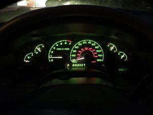 2002 Ford Explorer for Sale in Manassas Park, VA