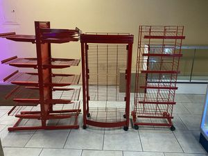Multi-Purpose Shelves for Sale in Chula Vista, CA