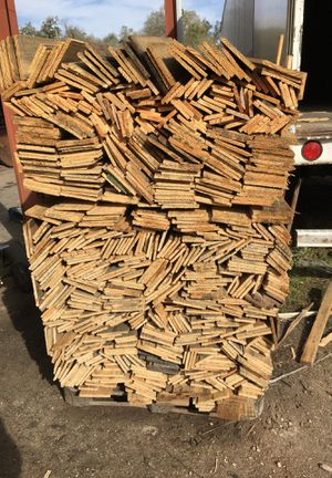 Boards any size for Sale in Lakeland, FL