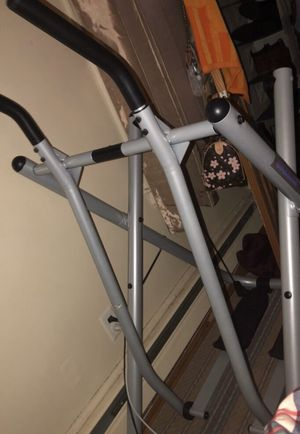 Gazelle workout machine for Sale in Arlington, MA