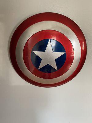 Marvel Legends Series Bundle for Sale in Plainville, CT