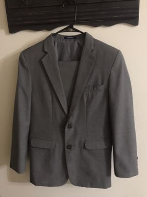 Boys Suit 14/16 for Sale in Savannah, MO