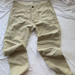 Abercrombie and Fitch pants for Sale in Goodyear, AZ
