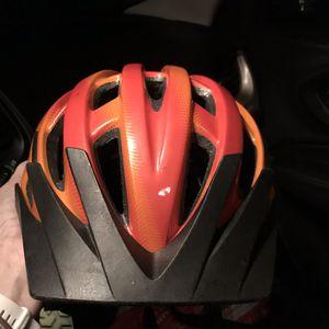 Trek vapor 3 Bike Helmet for Sale in Naval Academy, MD