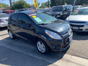 2014 Chevy Spark for Sale in Santa Ana, CA