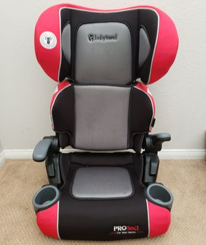 Babytrend PROtect Car Seat Series for Sale in Temecula, CA