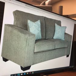 Sofa And Loveseat for Sale in Ivyland,  PA