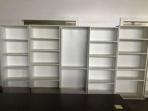 Bookshelves for Sale in Little Rock, AR