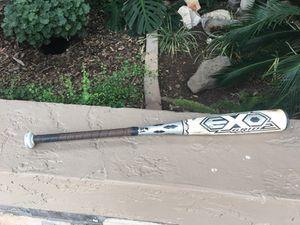 Louisville slugger bat for Sale in Mesa, AZ