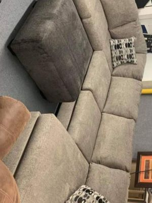 NEW SECTIONAL. Ballinasloe Sectional. for Sale in Jessup, MD
