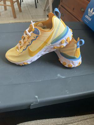Nike women sneakers for Sale in Washington, DC