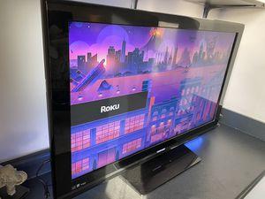 Flat screen tv for Sale in Atlanta, GA