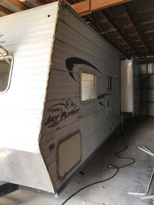 29' Jay Flight Camper for Sale in Duluth, GA