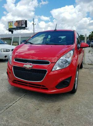 Chevy Spark 2013 for Sale in Orlando, FL