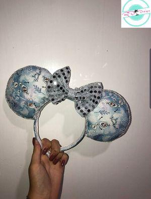 Olaf ears for Sale in Hialeah, FL