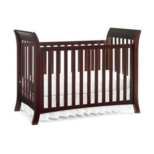 Bonavita Baby Crib for Sale in Denver, CO