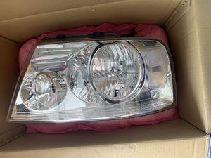 F150 Headlights for Sale in Davenport, FL