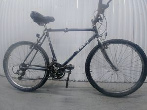 Trek Anteope mtb runs great for Sale in Queens, NY