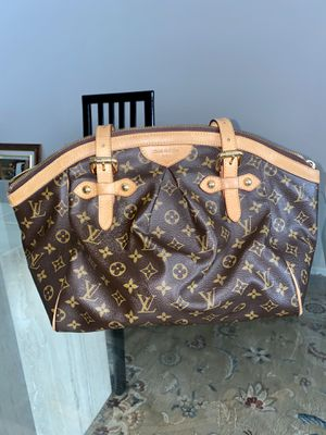 Louis Vuitton bag for Sale in OR, US