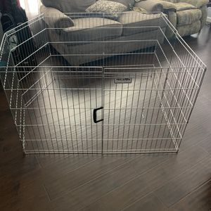 Dog Pen 4ft By 4ft for Sale in Dublin, CA