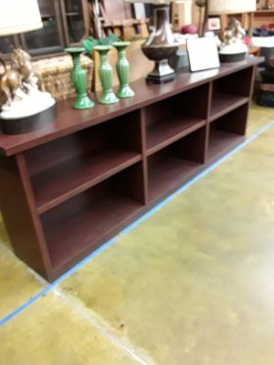 3 sizes of lighted bookcases for Sale in Beaverton, OR