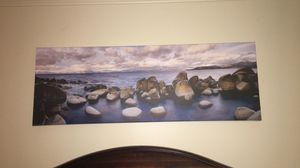 Ocean Picture for Wall for Sale in Pittsburgh, PA