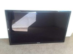 Samsung 38 inches TV for Sale in Long Beach, CA