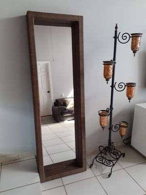 Wall Mirror for Sale in Miami, FL