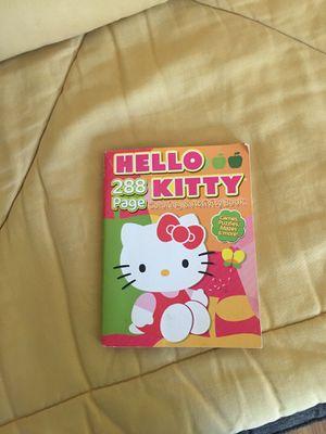 Hello kitty 🐱 for Sale in Malden, MA