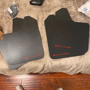 Mud Flaps for Sale in San Jose, CA