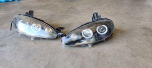 Miata NB headlights for Sale in Anaheim, CA