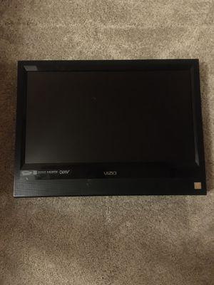 Vizio TV 40 inches for Sale in Aurora, CO