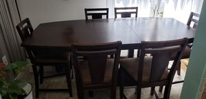 Kitchen table for Sale in The Bronx, NY