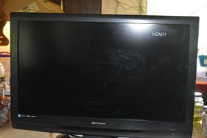 32 inch tv for Sale in Missoula, MT